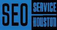 seo-service-houston-logo